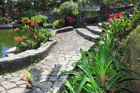 Get Your Yard Ready for the Warm Months