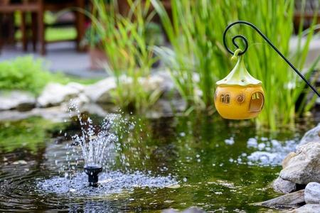 Summer Landscaping 8 summer landscaping ideas | mansell landscape