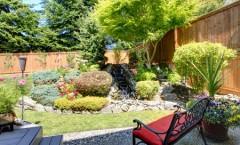 Spring Planting | Mansell Landscape Management