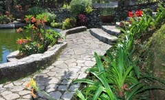Get Your Yard Ready for the Warm Months with Landscaping