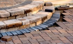Hardscaping for Your Home: The Benefits