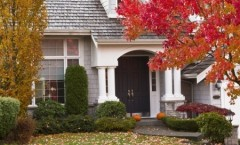 15 Items to Mark Off of Your Fall Landscaping Checklist