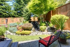 Spring Planting   Mansell Landscape Management