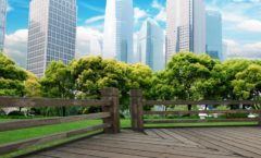 Top 5 Benefits of Commercial Landscaping for Your Business