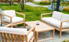 New Year Outdoor Living Spaces For Your Home