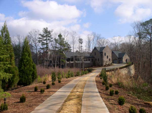 Landscape Maintenance Image: stonegate.jpg